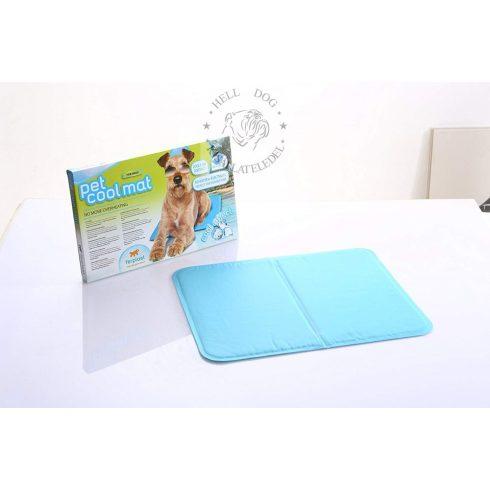 FERPLAst Pet Cool hűsítő matrac  M-es, 40 x 50