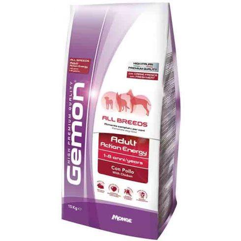 GEMON All Breed Super Energy 27/15   20 kg