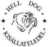 Allergiás kutyáknak