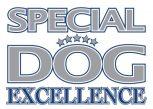Special Dog Excellance szuper prémium száraztápok